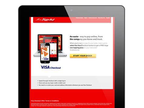 Billing Address For Visa Gift Cards - visa makes big move to boost consumer spending online st