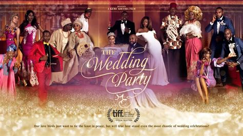 Wedding Box Office by The Wedding Is The Highest Grossing In