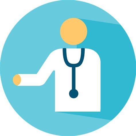 imagenes png medicina ilustraci 243 n gratis doctor salud icono bot 243 n m 233 dica