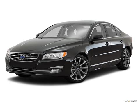 volvo s80 2016 volvo s80 dealer serving los angeles galpin volvo