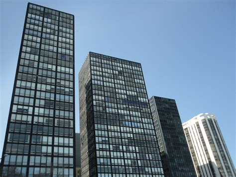 Apartments For Rent In Chicago Lake Shore Drive 301 Moved Permanently