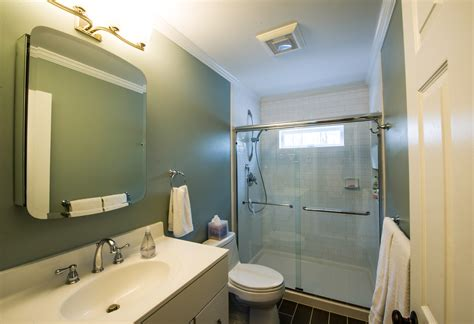 albany bathrooms albany ny bathroom design and remodel razzano kitchen