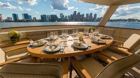 yacht zeepaard motor yacht zeepaard jfa yacht harbour