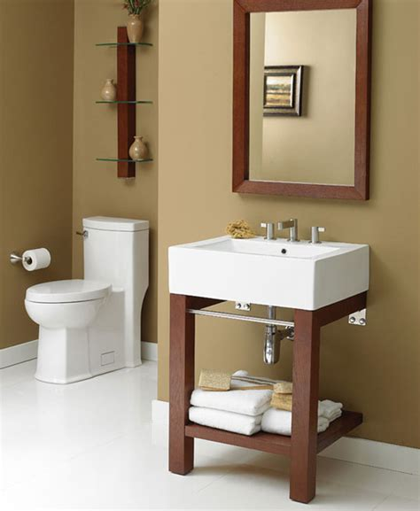 small vanities for small bathrooms fresh picks best small bathroom vanities