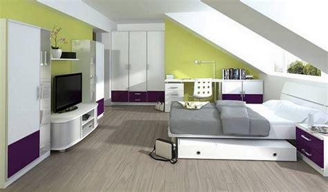 moderne jugendzimmer moderne jugendzimmer komplett
