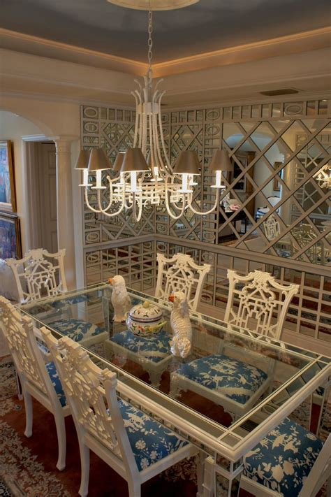 best 25 chippendale chairs ideas on dining