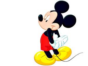 mickey mouse wallpapers 187 blog archive 187 mickey mouse shoulder wallpaper 1024 215 768