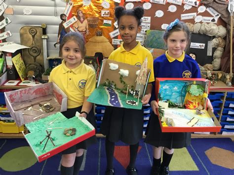 stone age  opal class st marks    primary school