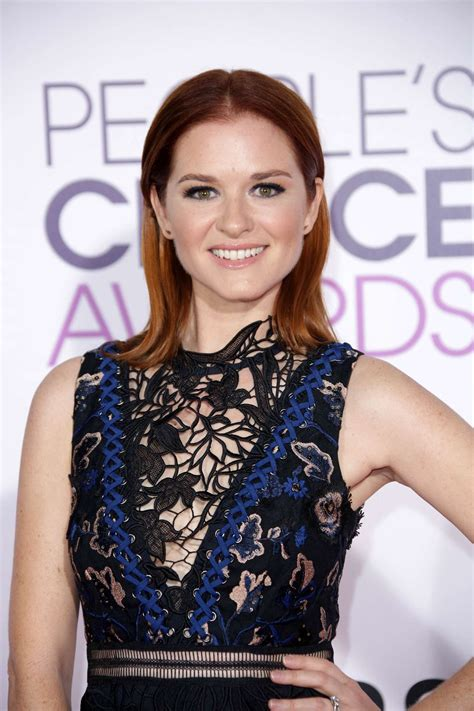 Peoples Choice Awards by Drew 2017 S Choice Awards In Los Angeles