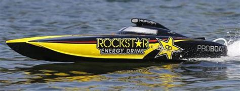 gas powered rc boats for sale gas remote control boats for sale www rcxrate