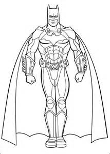 batman pictures to color coloring pages batman coloring pages