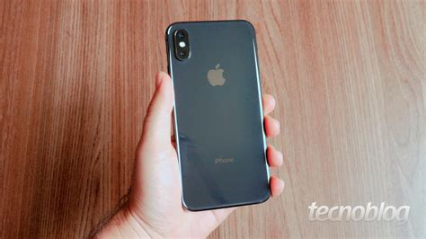 review iphone xs e xs max o review de 20 mil reais an 225 lise v 237 deo tecnoblog