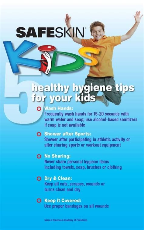 7 Hygiene Tips by 13 Best Personal Hygiene For Images On