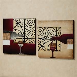 wall decor for kitchen ideas kitchen wall decor kitchen decor design ideas