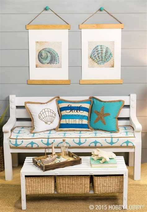 beach decor for the home 1000 ideas about beach house furniture on pinterest