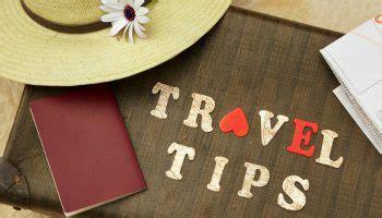 Kaos Backpacker Traveler Indonesia Keren 12 destinasi negara paling murah buat traveling tahun 2016