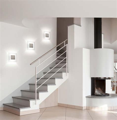 wand und deckenleuchten grossmann f 252 r licht objektleuchten wohnraumleuchten
