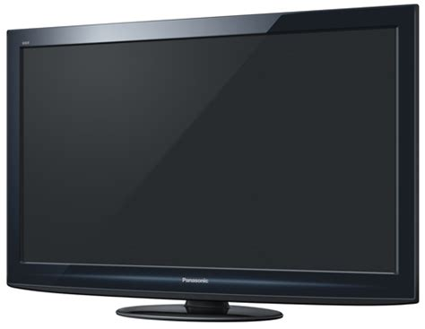video format panasonic viera sd card panasonic viera tx p46g20 46in plasma tv the register
