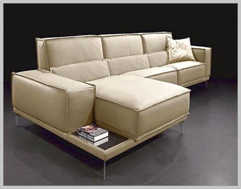 memory foam sofa cushions sofa memory foam cushions furnitures sofa foam unique bed