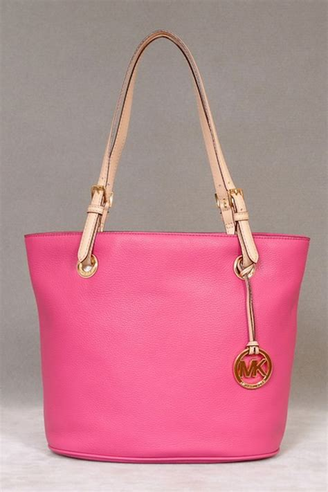 light pink mk purse buy pink bag michael kors gt off59 discounted