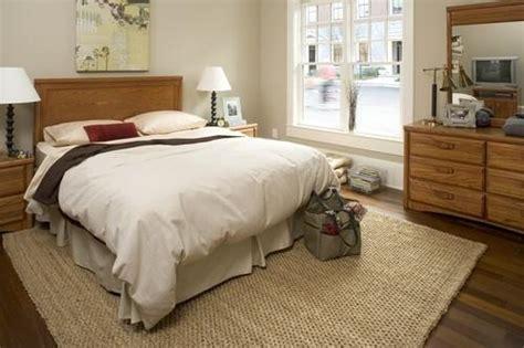 aspen oak bedroom furniture pictures for cort furniture rental clearance center in alexandria va 22312