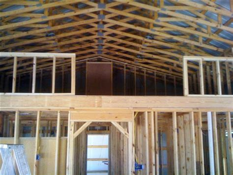 pole barn with loft plans pole barn loft ideas joy studio design gallery best design