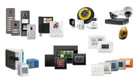belden cables supplier home automation company in uae