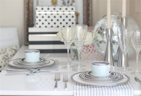 kate spade bed bath and beyond wedding registry do registering for fine china glitter