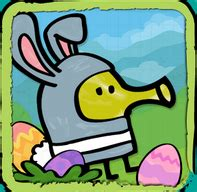 doodle jump end 10 of the best apps for this easter