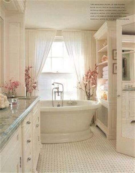Spa Room Essentials by Beautiful Bathrooms 144 Like This Idea For Placing
