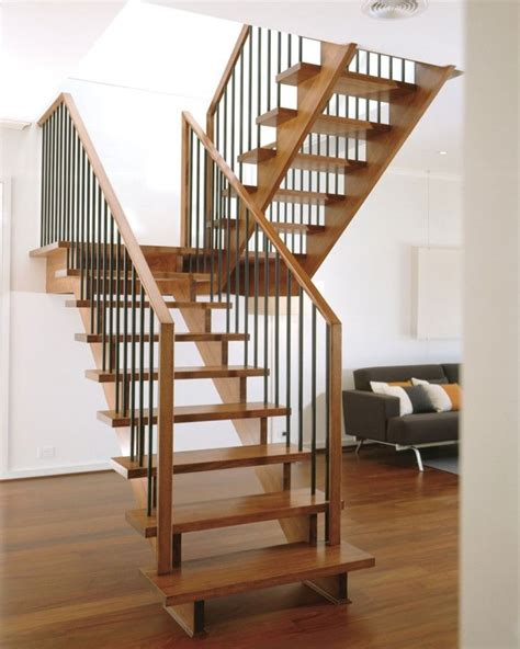 house stairs design pictures 1000 ideas about open staircase on pinterest wayne homes stairs and basement staircase