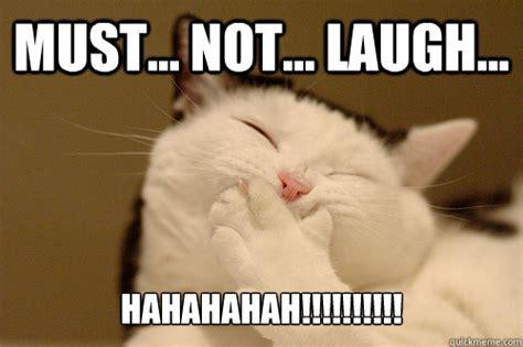 Laughing Memes - must not laugh meme boomsbeat