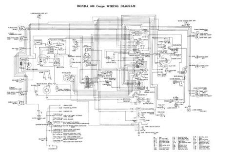 2011 honda pilot wiring diagram meteordenim