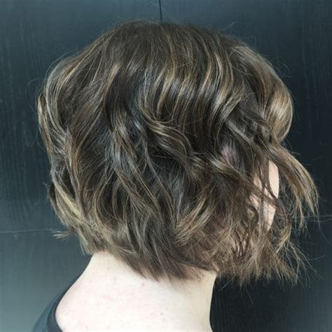 what is a dymensional haircut 41 cute short haircuts for short hair updated for 2018
