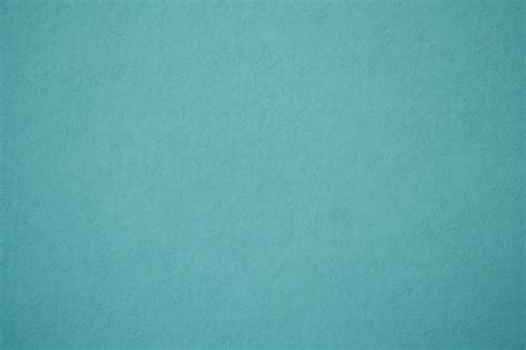 Teal by Teal Paper Texture Picture Free Photograph Photos