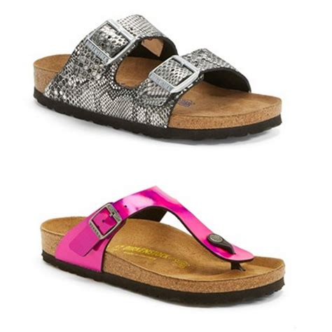 best comfortable shoes best comfortable shoes style guru fashion glitz