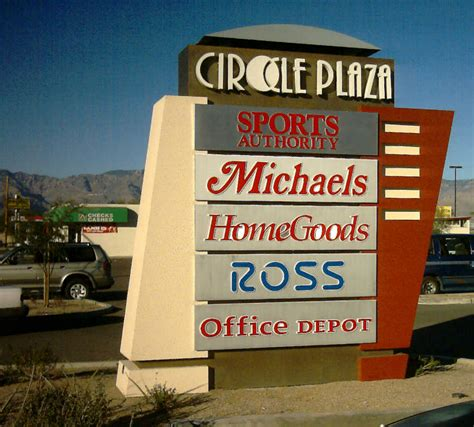 office depot tucson 100 office depot tucson black gloss office desk