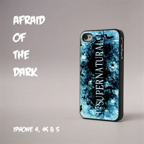 Nabila Jkt48 For Iphone 5c 45 best iphone 6 cases images on 5c