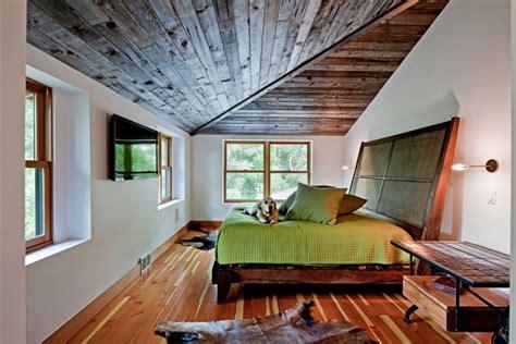 schlafzimmer mit dachschr ge gestalten schlafzimmer mit dachschr 228 ge gestalten 23 wohnideen