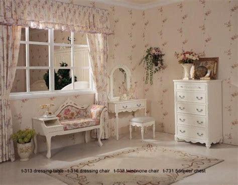 diy kpop fashion ideas  korean style bedroom