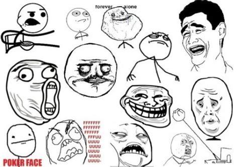 Memes Da Internet - origens dos principais memes da internet fotos