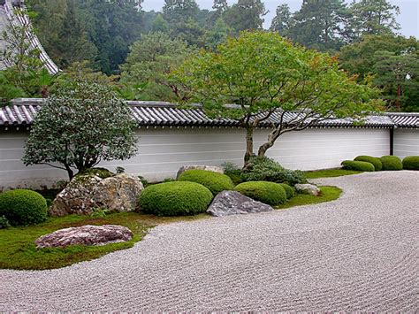 Small Zen Garden Design Ideas Small Zen Garden Design Photograph Zen Garden