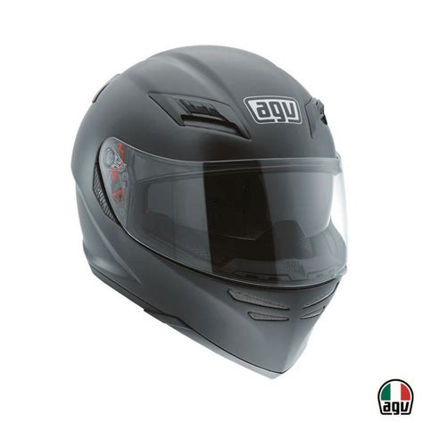 Helm Agv Stealth Sv buy and sell new and used motorcycle helmets gear in classified