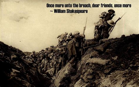 Army Quotes Quotes Search Quotes