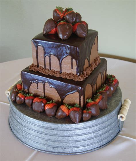 Grooms Cake by Embree House Wedding Cakes Groom S Cake Photo Gallery Page 5