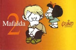 mafalda mafalda 2 8426445020 quino mafalda 2 books online