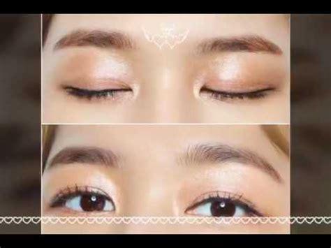 Eyeshadow Ver 88 ร ว ว ver 88 อายแชโดว eyeshadow palette