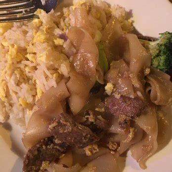 cholada thai malibu cholada thai cuisine 304 photos 599 reviews