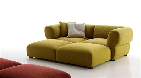 surroundings home decor surroundings home d 233 cor modern classic furniture store