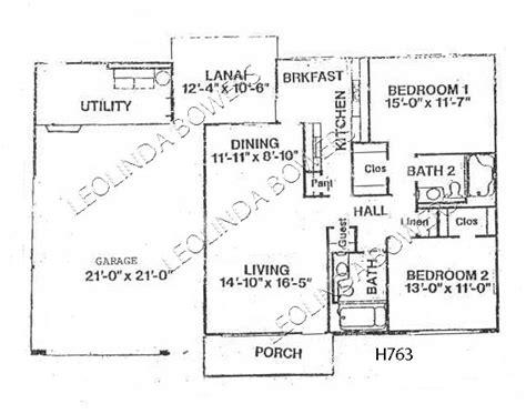 sun city west az floor plans 28 sun city west royale floor single family floor